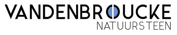 Natuursteenbedrijf Vandenbroucke